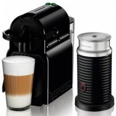 Кофемашина капсульного типа Nespresso EN80.BAE