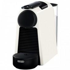 Кофемашина капсульного типа Nespresso EN85.W