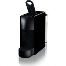 Купить Кофемашина Essenza Mini Piano Black в интернет-магазине