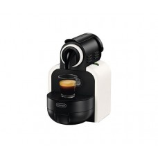 Кофемашина Nespresso EN 97.W