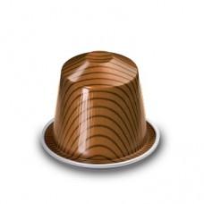 Купить 10 капсул, Nespresso Caramelito в интернет-магазине
