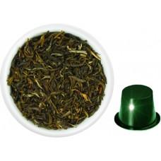 Чай Gutenberg Зеленый с жасмином (Хуа Чжу Ча)