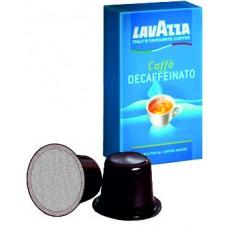 Lavazza Decaffeinato (совместимо с Nespresso)