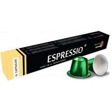 Кофе капсулы для Nespresso Espressio Vanilio