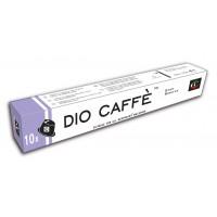 Кофе капсулы для Nespresso Dio Caffe  Gran Riserva