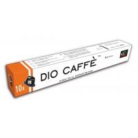 Кофе капсулы для Nespresso Dio Caffe  Mattino