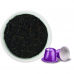Купить 10 капсул, Чай Gutenberg черный ароматизированный Эрл Грей (совместимо с Nespresso) в интернет-магазине