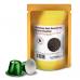 """Купить 10 капсул, Чай Gutenberg черный ароматизированный """"Английский Завтрак"""" (совместимо с Nespresso) в интернет-магазине"""