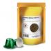 Купить 10 капсул, Китайский элитный чай Gutenberg Пуэр в интернет-магазине