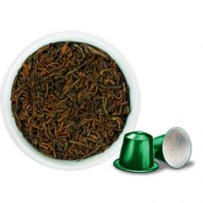 Китайский элитный чай Gutenberg Пуэр