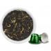 """Купить Чай черный """"Чабрец"""" в интернет-магазине"""