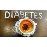 Кофе для больных диабетом
