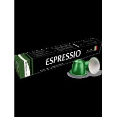 Кофе капсулы для Nespresso Espressio  Grand Espresso