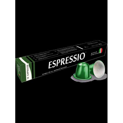 интернет магазин кофе неспрессо