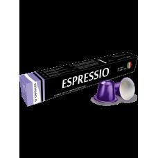 Кофе капсулы для Nespresso Espressio  Gran Riserva
