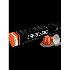 Кофе капсулы для Nespresso Espressio  Mattino