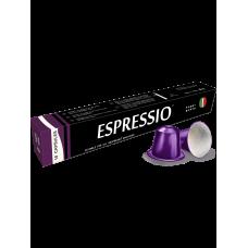 Кофе капсулы для Nespresso Espressio  Super Gusto