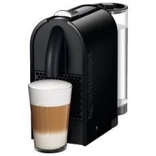 Кофемашина Nespresso EN 110 B