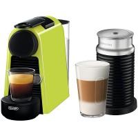 Кофемашина Nespresso EN 85.LAE Essenza Mini
