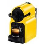 Рынок капсульных кофе машин