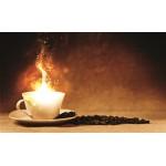 Кофе -  магический напиток?
