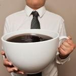 Полезные советы применения кофе