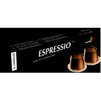 Espressio Espresso