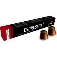 Кофе капсулы для Nespresso Espressio Cherry Brandy