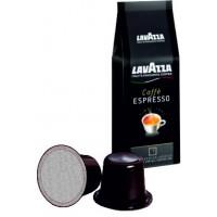 10 капсул, Lavazza Espresso (совместимо с Nespresso)